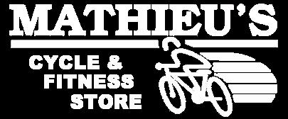 mathieus-logo-white